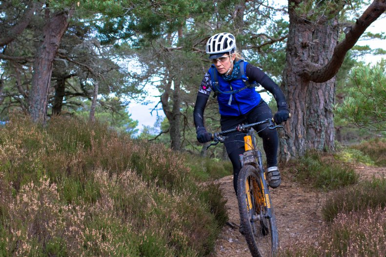 Do You Even Strathpuffer Bro? - Preparing For The 'Puffer
